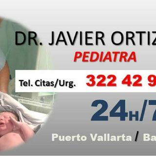 ASMA INFANTIL, Mitos, Prevención Y Cuidados. DR. JAVIER ORTÍZ/DesarrolloPersonal Por RADIO SWITCH
