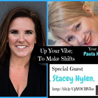 A Hidden Profit System to Increase Sales with Stacey Hylen