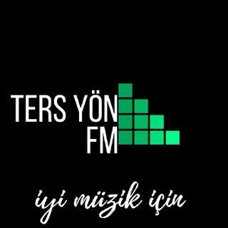TERS YÖN FM
