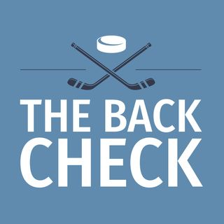 The Back Check