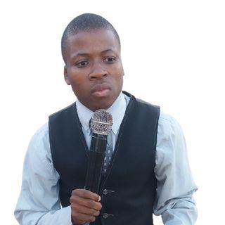 Evangelist Q.Z Ndzinisa- Why Deliverance??.mp3
