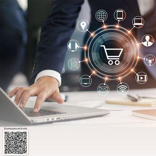 En el comercio digital pagar contra la entrega del producto o servicio, sigue siendo el preferido.