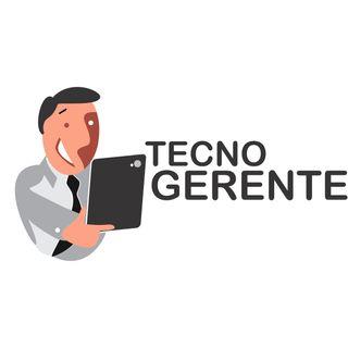 Tips para alargar la batería de los teléfonos celulares inteligentes - TecnoGerente Al Día