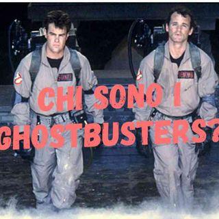 I Ghostbusters spiegati - Il mondo e la storia degli Acchiappafantasmi