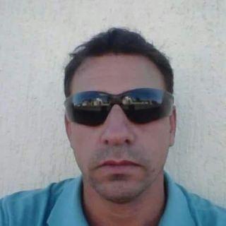 Eurico Mateus Padia