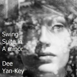 Dee_Yan-Key_-_01_-_Lively