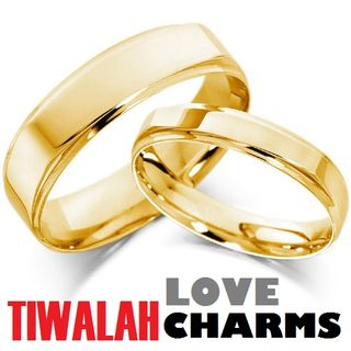 Three Reasons Why Muslims Do Not Wear Wedding Rings
