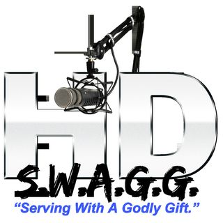 HD SWAGG
