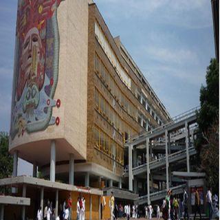 Alumnos de la Facultad de Medicina piden suspender examen