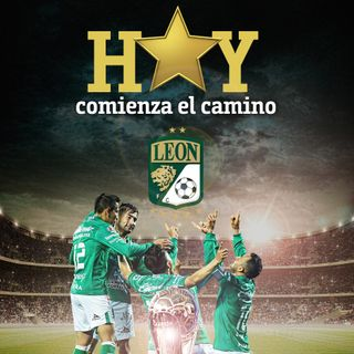 : PODCAST Semifinales│ León vs Chivas :