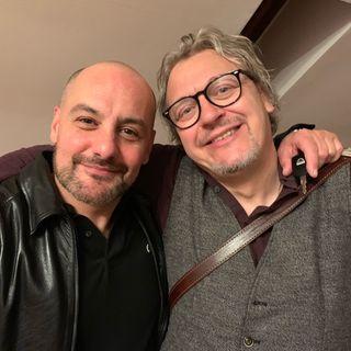 Massimo Guerini e I Symphonica