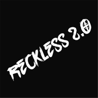 Reckless 2.0 - Dtrain Live from Baltimore
