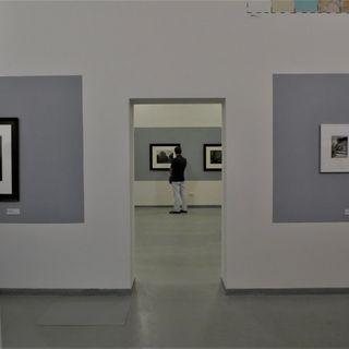 Martina Bagnoli, Riccardo Falcinelli, Gianfranco Maraniello | Il futuro dei musei
