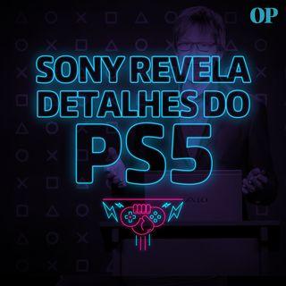 #06 - Comparando PS5 e XBOX Series X, Rumores de novos Silent Hill, Coronavírus ajuda mercado gamer