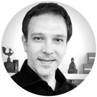 Giuseppe Cavallo de Voxpopuli - Los beneficios del marketing responsable y cómo ponerlo en práctica