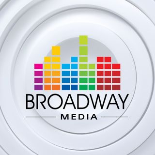 Broadway Media Podcasts