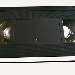 Transfering Video Tapes to DVD as well Photography Videographer