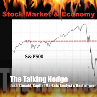Stock Market & Economy Overview