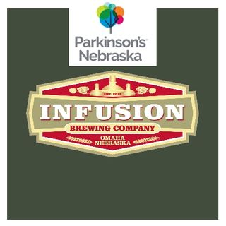 Montez talks w/ Danielle from Infusion Brewing Company