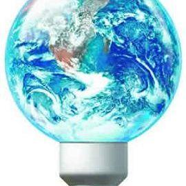Energia in pericolo - rubrica
