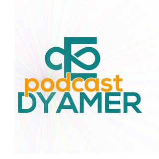 Benvenuti su Dyamer