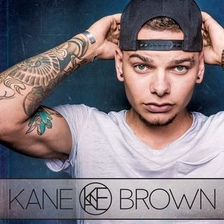 Kane Brown Talks About Recent Wedding And New Album Experiment