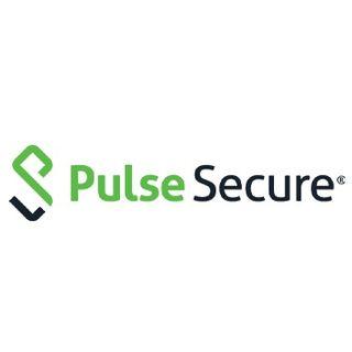 Joyeta Samanta with Pulse Secure