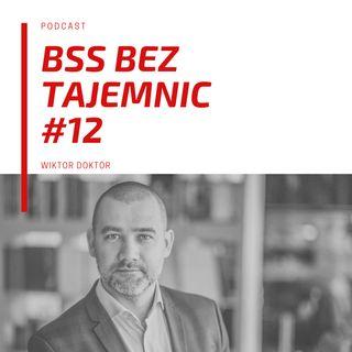 #12 Jak inwestor BSS trafia do Polski?