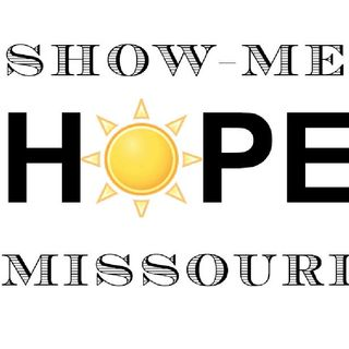 Show Me Hope Missouri