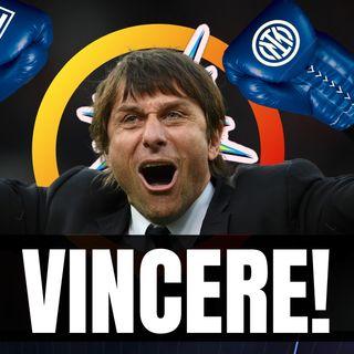 Battere la Juventus per un'estate da sogno! Ultimissime Juve-Inter