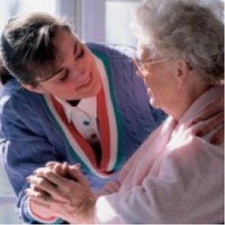 Case di riposo per anziani: il capro espiatorio del coronavirus