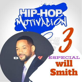 ESPECIAL WILL SMITH 3