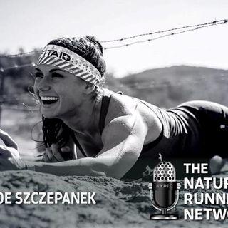 Zoe Szczepanek's Road to Recovery