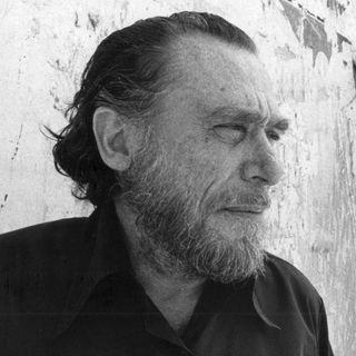 El club de los 27 y Charles Bukowski