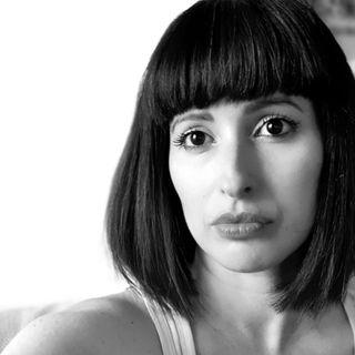 #28 Interview de Baya Rehaz, actrice-réalisatrice et scénariste