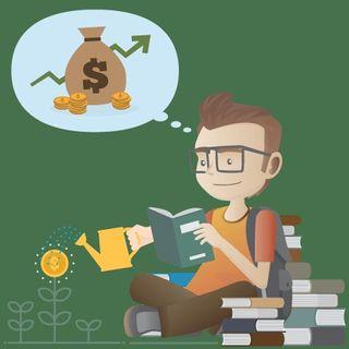 Educación financiera: El presupuesto