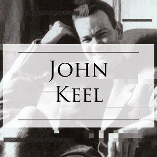 Episode 7- John Keel