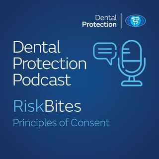 RiskBites: Principles of consent