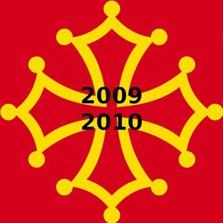 Rabadan - 2009 - Lingue Minoritarie