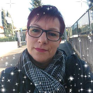 Nidia Moretti