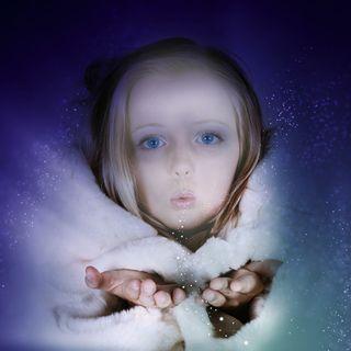 The Fairy Book by Dinah Maria Mulock Craik Sleeping Beauty Free Audiobook Traditional