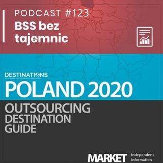 #123 Outsourcing Destination Guide Poland 2020