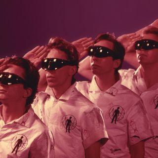 278 - Perché le eclissi solari ci accecano