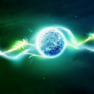 Bostjan - Energy (official Audio)