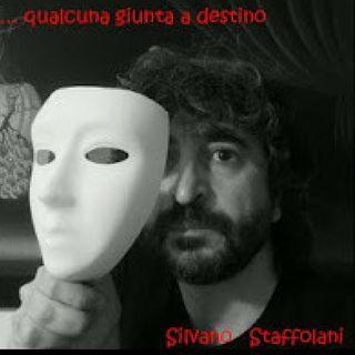 Radio Arca......presenta Silvano Staffolani