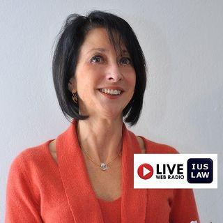 Intervista alla Senatrice Elena FERRARA - 23 settembre 2016