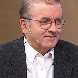 Dr. Ferrando - Columna de salud