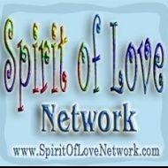 Spirit of Love Radio Network