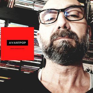 Avantpop #213 - 29/04/2021