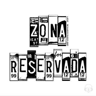 Zona reservada con @verdugo789 (4/21)